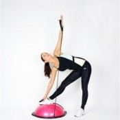 Accesorii functional training (58)
