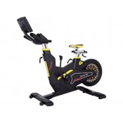 Indoor cycling (11)