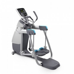 Adaptive Motion Trainer 813