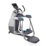Adaptive Motion Trainer AMT835