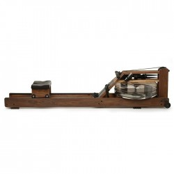 Aparat de vaslit WaterRower Classic