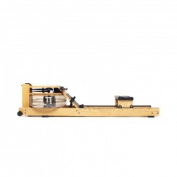 Aparat de vaslit WaterRower Natural