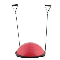 Bosu Ball Dome Advance